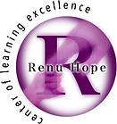 renu_logo_100x100.png