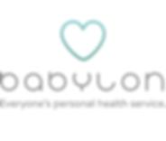 babylon health 3.png
