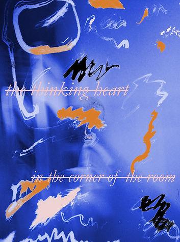 The Thinking Heart 410x550mmsmaller.jpg