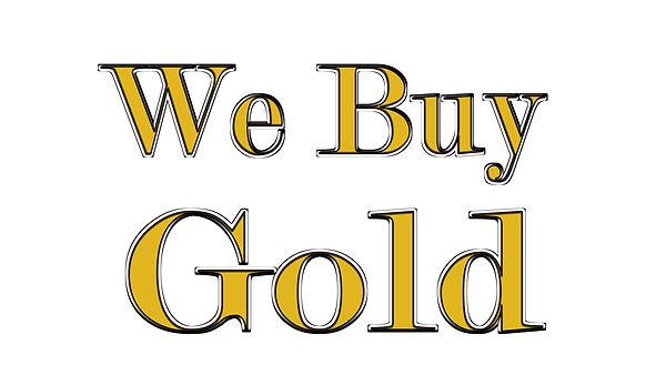 We Buy Gold Slider.jpg