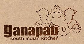 ganapati logo.png