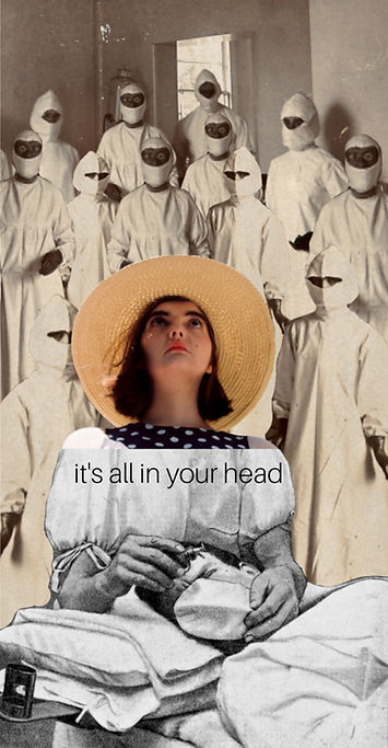 It's all in your head collage.jpg