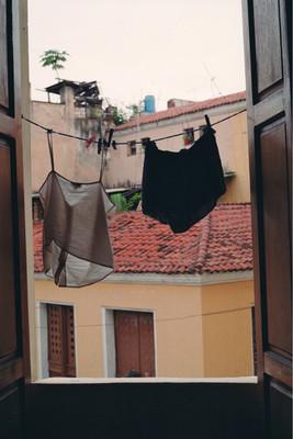 Havana, Havana by Emma Rose