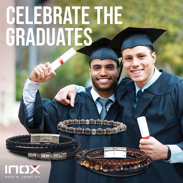 2021-5-27 Inox ad.jpg