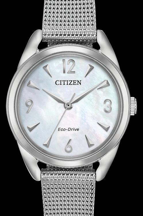 Citizen Eco-Drive 'Drive'