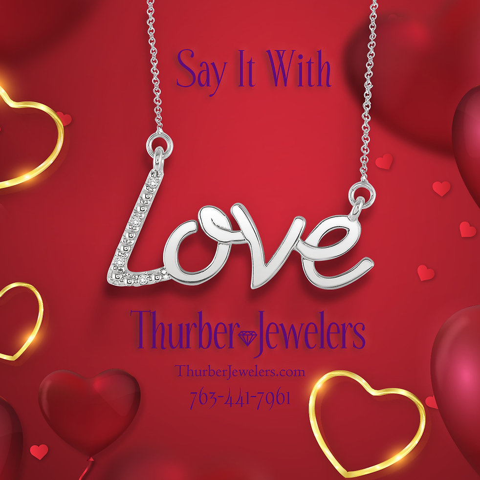 2021-2-2 Say it with love pendant.jpg