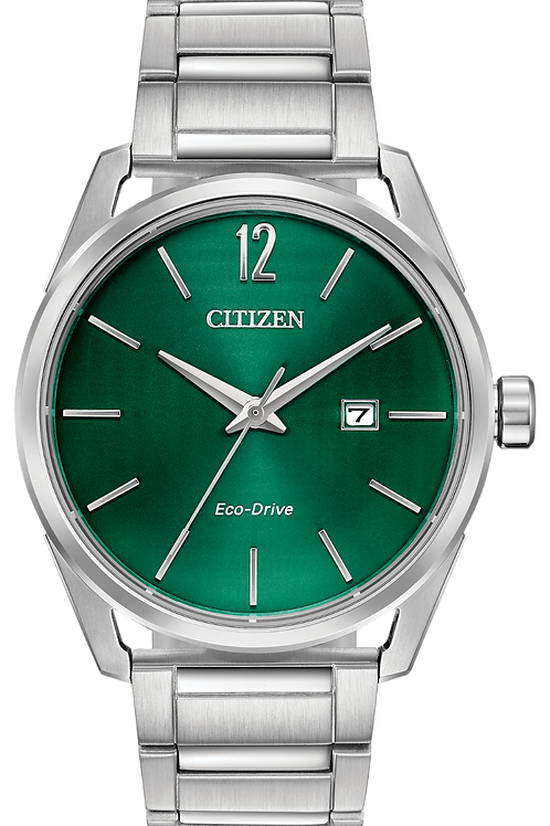 Citizen Drive