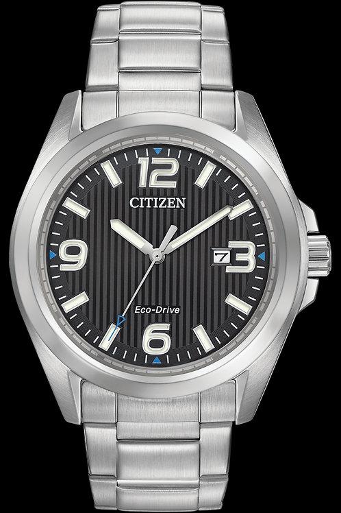 Citizen Chandler