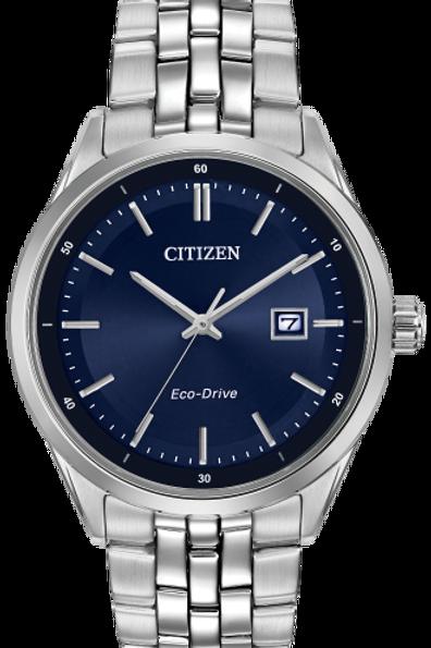 Citizen Corso Eco-Drive