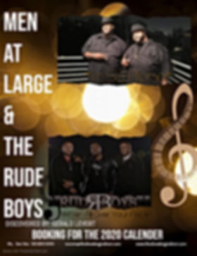 Men At Large -Rude Boys flyer.jpg