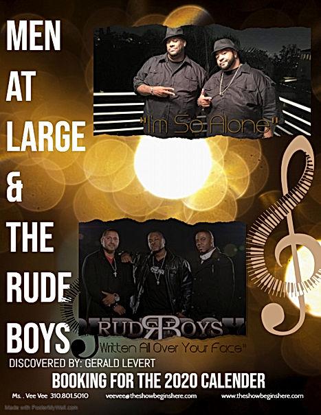 Men At Large -Rude Boys flyer.jpg