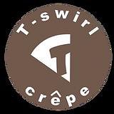 tswirl.png
