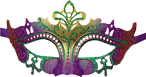 PinClipart.com_mardi-gras-masks-clip_816