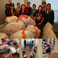 CLothes for Guatemala.jpg