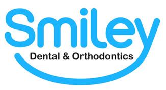 Smiley Logo.jpg