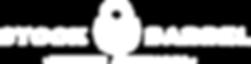 stock-barrel-logo.png