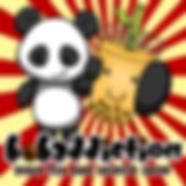 Bobaddiction Logo.png