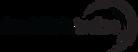 dloi-logo_PNG.png