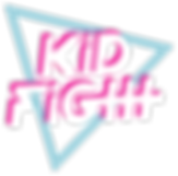kidfight.png