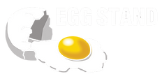 eggstand.png