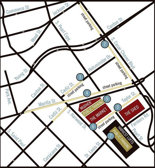 Map-Farmers-Market-Parking-2017.jpg
