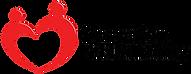 Heart_Logo_Long_WBG.png