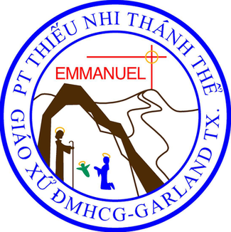 emmanuel.png