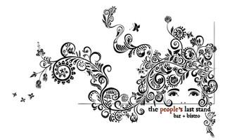 people_s_logo_final_white_text.jpg