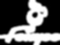 foxyco-logo.png