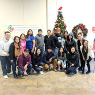 Toy Drive for CPD.jpg