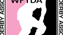 WFTDA Rankings Debut
