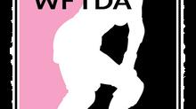 WFTDA Rankings Debut