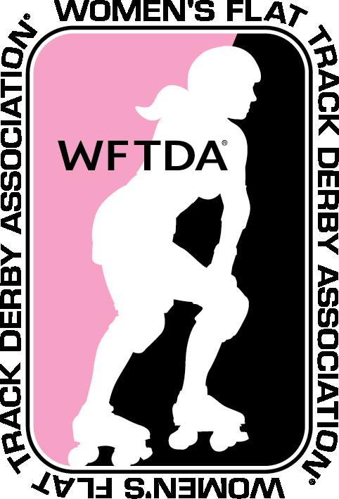 WFTDA.png