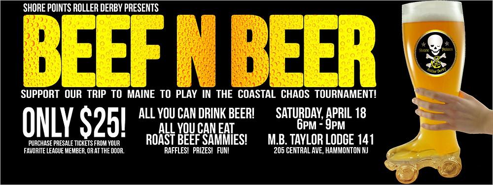 beef n beer facebook event cover.jpg