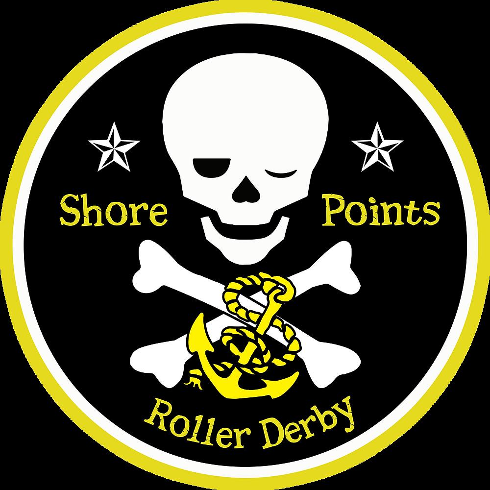 Shore Points Roller Derby Logo Hi Res.png
