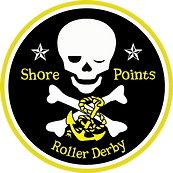 SPRD Logo