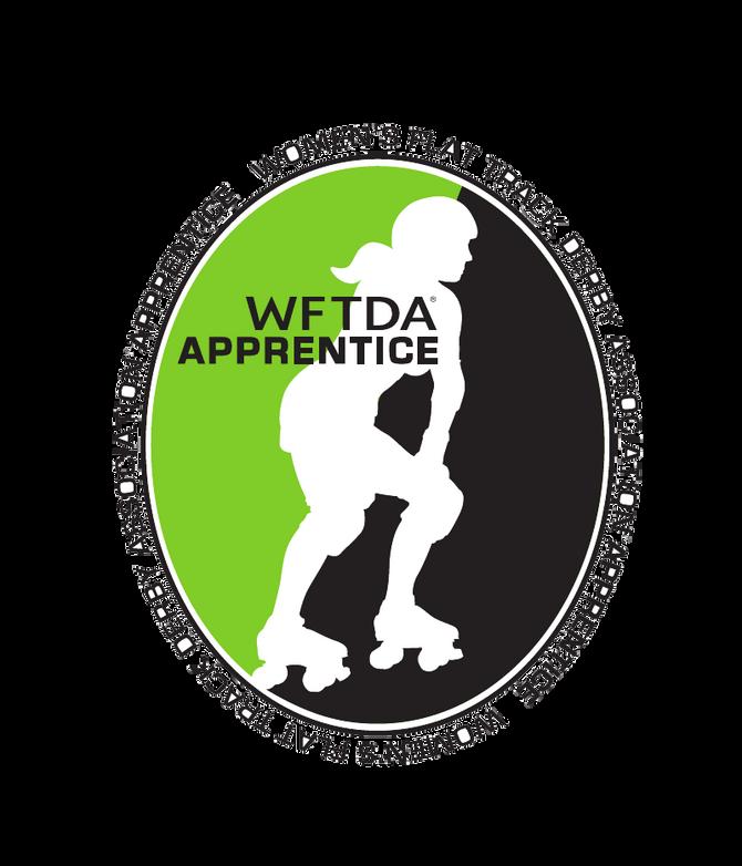 WFTDA Apprentice