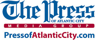 SPRD Featured in Press of Atlantic City