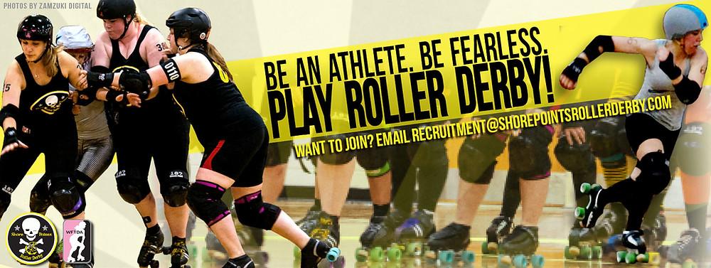 recruitment night cover image new.jpg