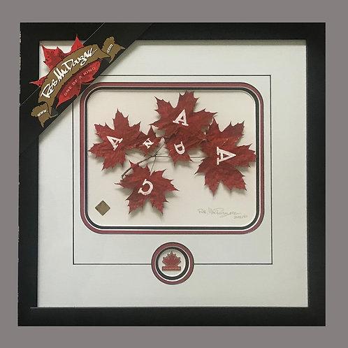 15. Canada