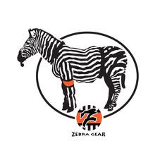 Zebra Gear