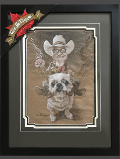 CowboywDog.jpg