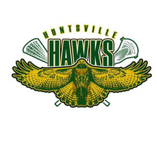 Huntsville Hawks