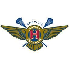 Oakville Hawks Lacrosse