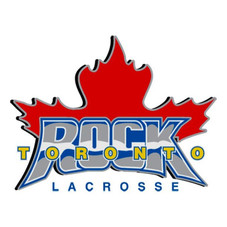 Toronto Rock Lacrosse