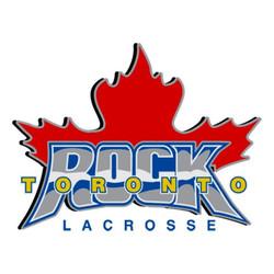 TorontoRock.jpg