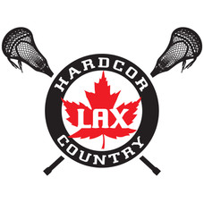 Hardcor LAX