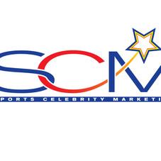 Sports Celebrity Marketing