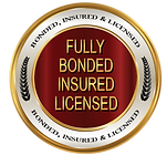 Full-Bonded-Insured-and-Licensed.png