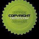 copyrightdepot-sceau.png